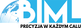 Biuro Inżynierskie BIML